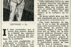 Article-Les-lettres-Francais-COTTAVOZ-le-peintre-1200