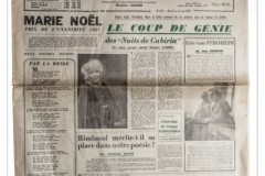 journal-Les-lettres-Francais-COTTAVOZ-le-peintre-1200