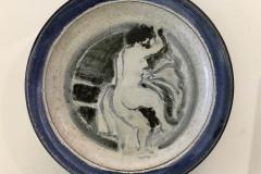 COLLET-COTTAVOZ-Nu-Ceramique-11x7-Estades