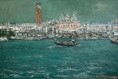 Cottavoz_Venise_1983_HST_73x116-Estades