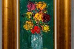 bquet-de-rose-41.0x24.0-mallet-photo-huile-toile