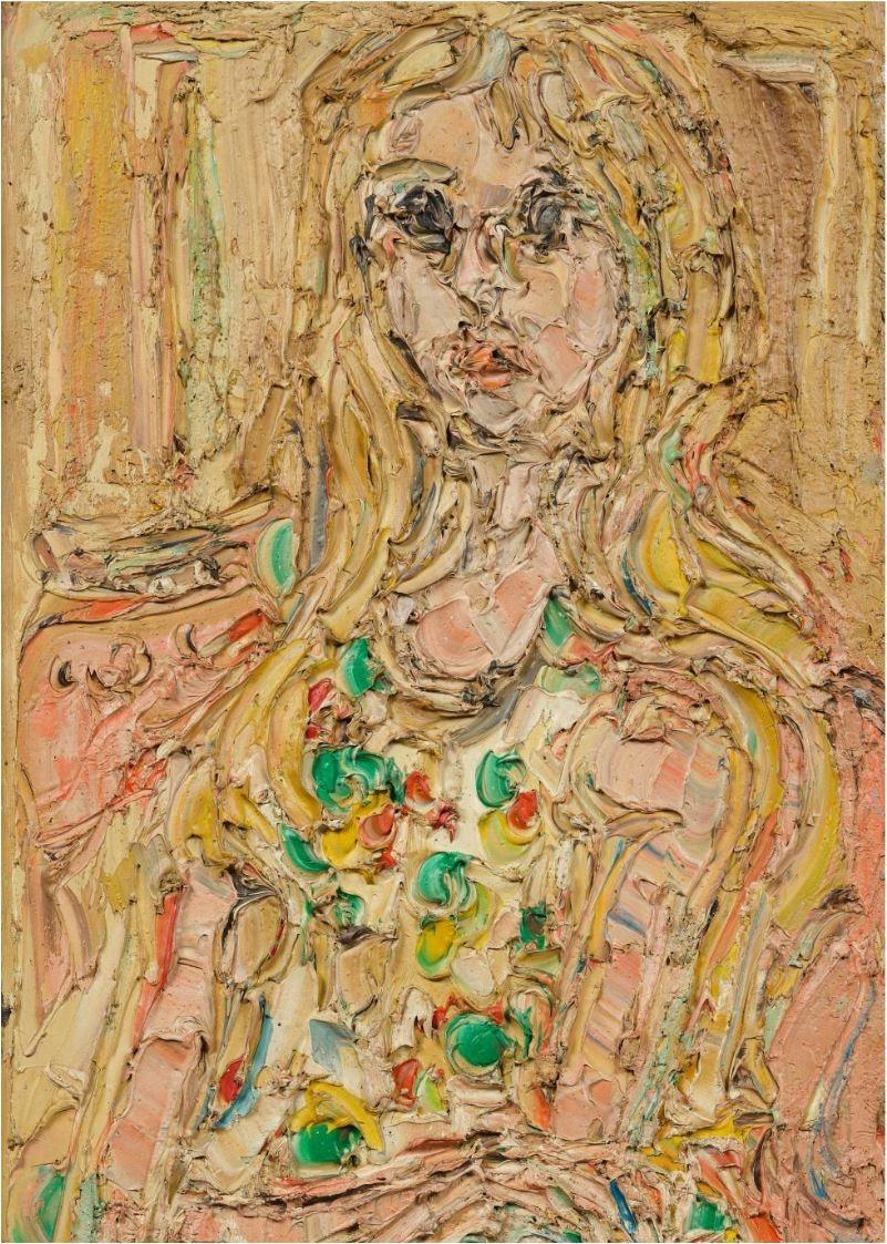 Marina-1971