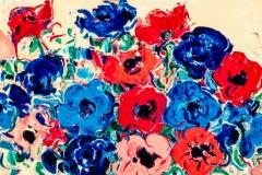 annemone-detail-lithographie-
