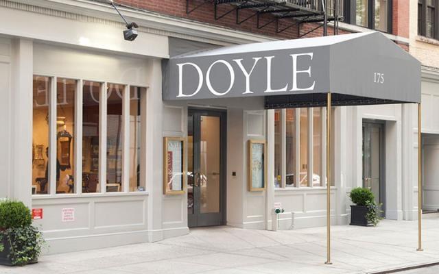 Doyle-facade-2014_0