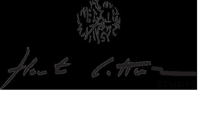 COTTAVOZ.COM